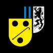 Schulförderverein der Landesschule für Blinde und Sehbehinderte Förderzentrum Chemnitz e.V.